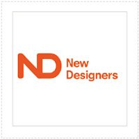 MIID_EVENTS_NEWDESIGNERS_200PX_LR