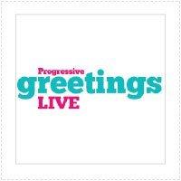 MIID_EVENTS_PROGRESSIVEGREETINGS_200PX_LR