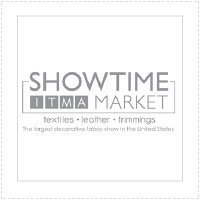MIID_EVENTS_SHOWTIME_200PX_LR