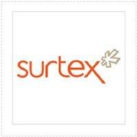 MIID_EVENTS_SURTEX_200PX_LR