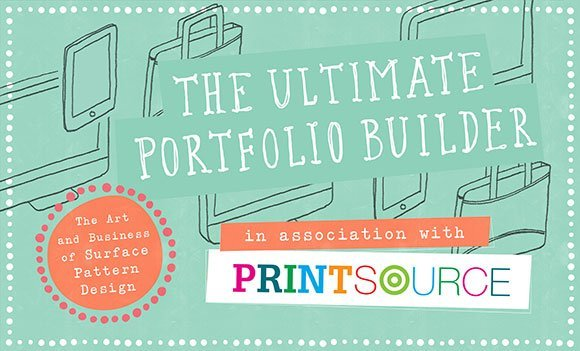 Ultimate Portfolio Builder