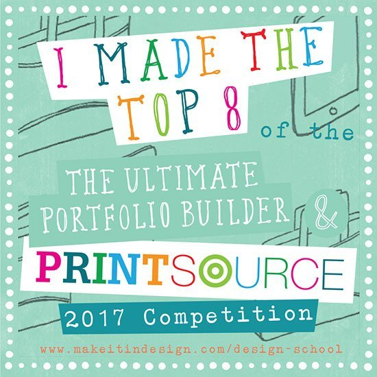 MIID_UPB_PRINTSOURCECOMP_TOP8_2017_550PX_LR