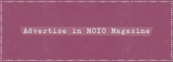 MIID_WEBSITE_ADVERTISEMOYO_HEADER_580X210PX_LR