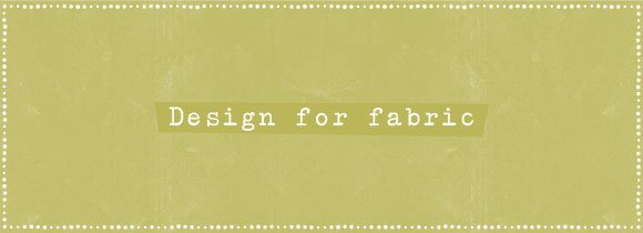 MIID_WEBSITE_FABRIC_HEADER_580X210PX_LR