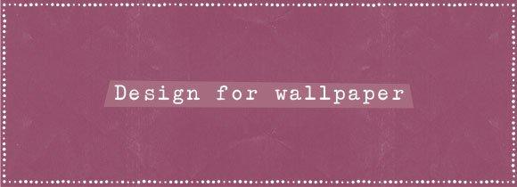 MIID_WEBSITE_WALLPAPER_HEADER_580X210PX_LR