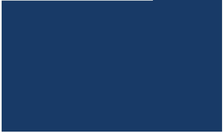 MOM-logo