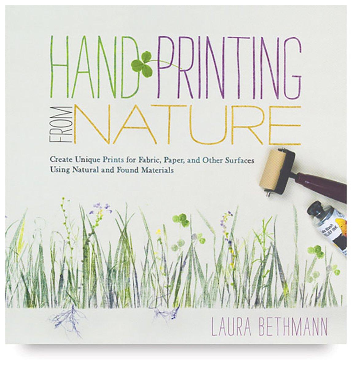 MOYO_ISSUE9_LAURABETHMANN_P3_Book cover Laura Bethmann