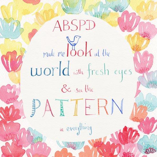 Marion-Lindsay-ABSPD-testimonial
