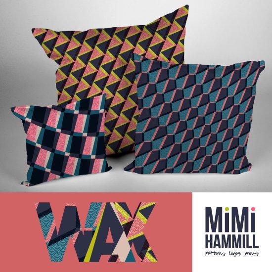 Mimi_Hammill_WAXcollection_mockup_LOWRES