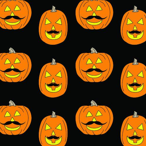 Mustache_Jack_Joanne_Paynter_Design
