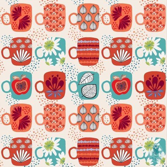Nadja_Sarell_Coffeecups_LR_NEW