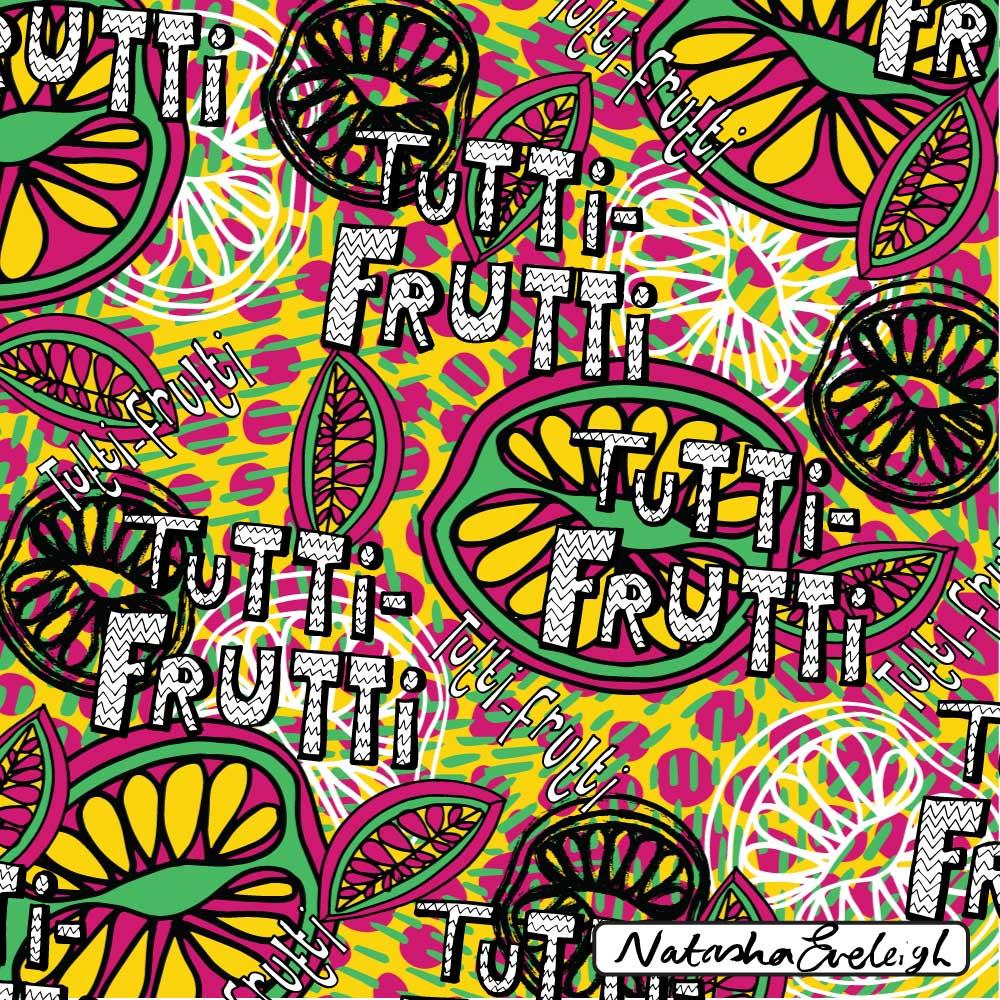 Natasha_Eveleigh_tutti-frutti1