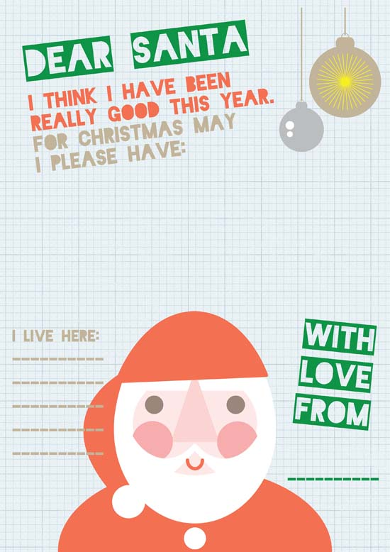 Onneke_Letter to santaforweb