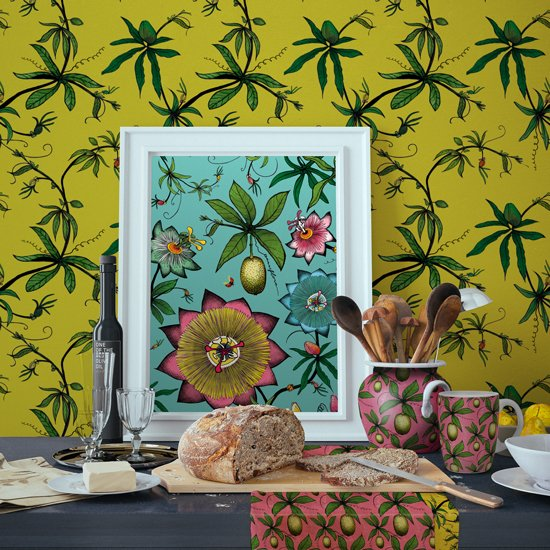 Patricia_Hooning_Passiflora4