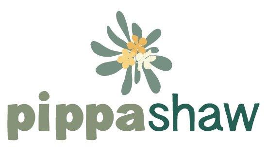 Pippa-Shaw-logo