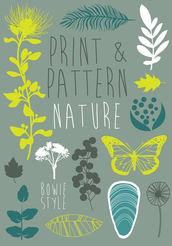 Print-&-Pattern-Nature-temporary-cover-design