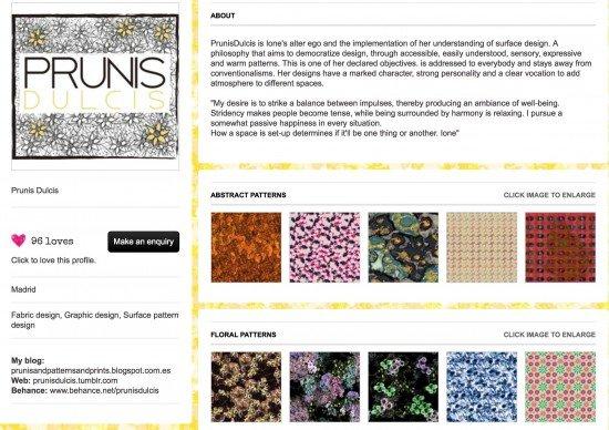 Prunis_Dulcis_Directory_image
