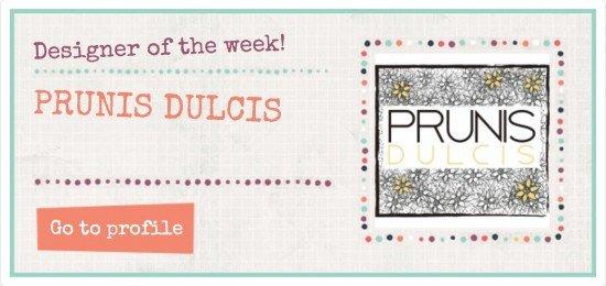 Prunis_Dulcis_directory_header