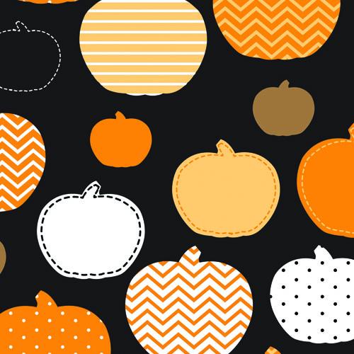 Pumpkin_Harvest_Joanne_Paynter_Design