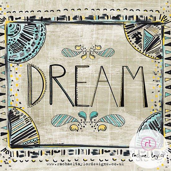 RT_DREAM_550PX_LR