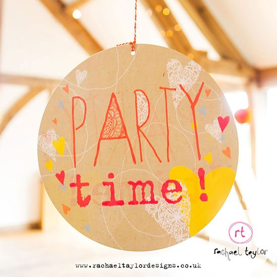 RT_PARTYTIME_SIGN_550PX_LR