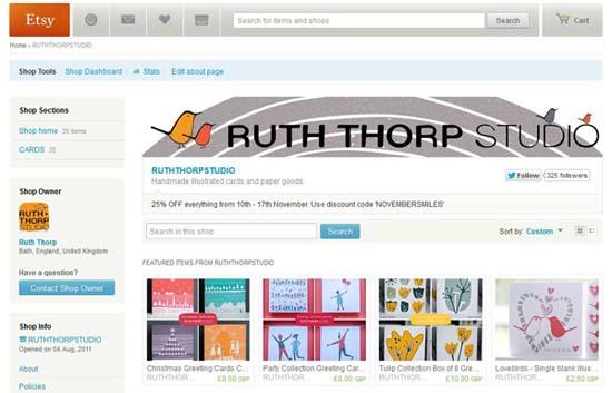 RUTH-THORP-STUDIO_SHOPFRONT300dpiforweb