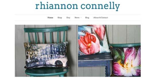 Rhiannon ConnellyScreen shot300dpiforweb