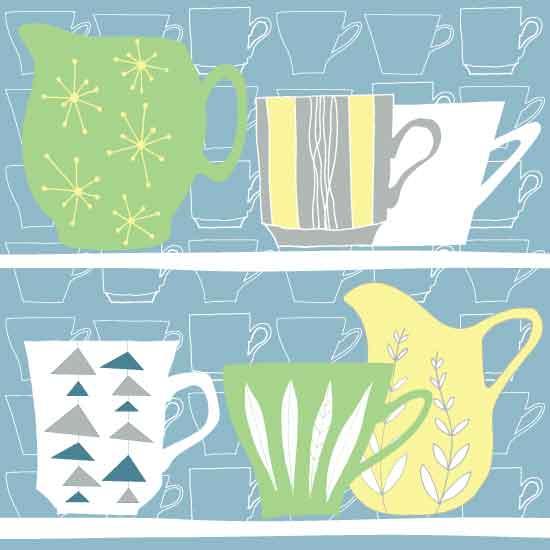 Rosa-&-Clara-Designs---coffee-cups
