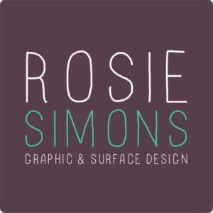 Rosie Simonslogosq300dpiforweb