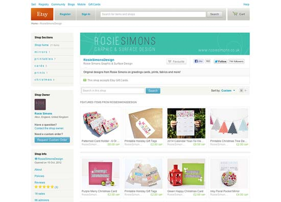 Rosie Simonsshop300dpiforweb