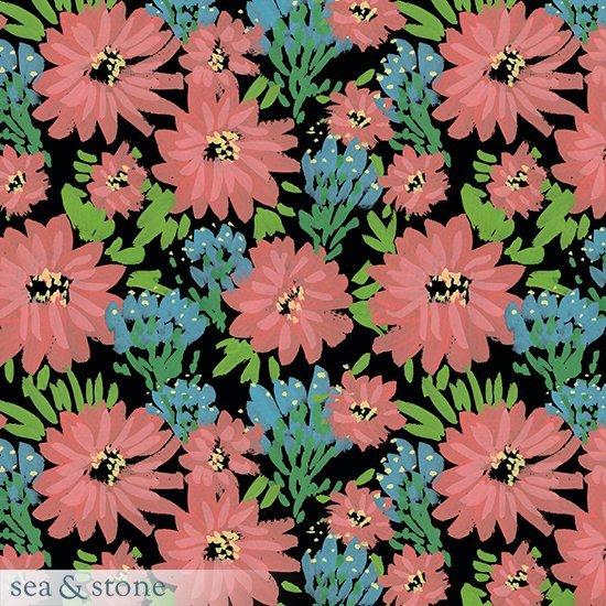 SS_Gouache_Floral