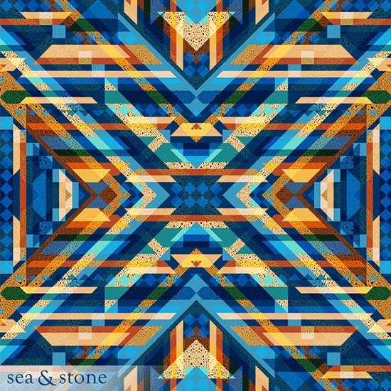 SS_Textural_Geo_Tile