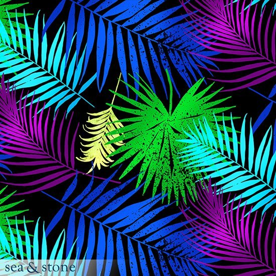 SS_Tropical_Irredescence