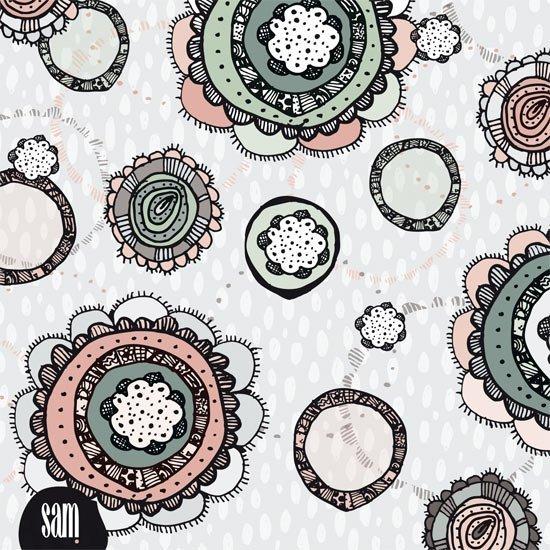 Sam-Elliott-Rosies-Chaos_LR