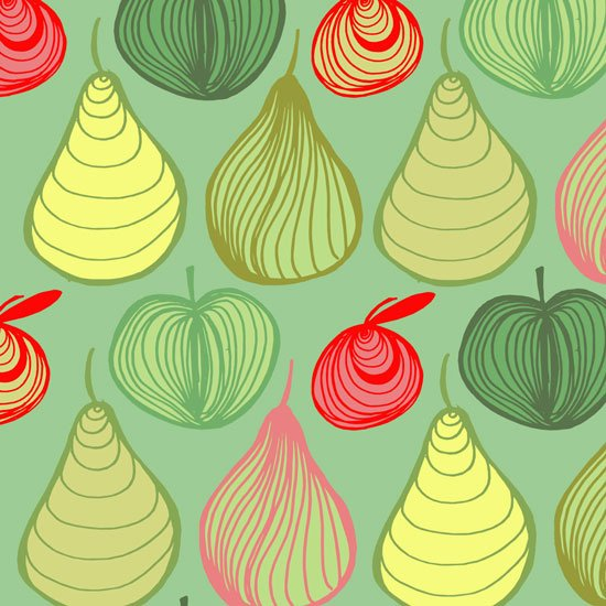 Sarah_Bowskill_Apples_and_Pears_lowres