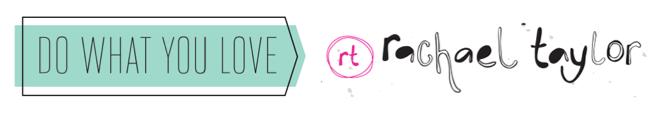 RT and BK logos