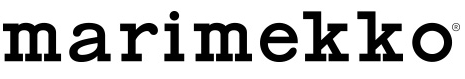 Marimekko logo