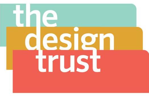 The Design Trust