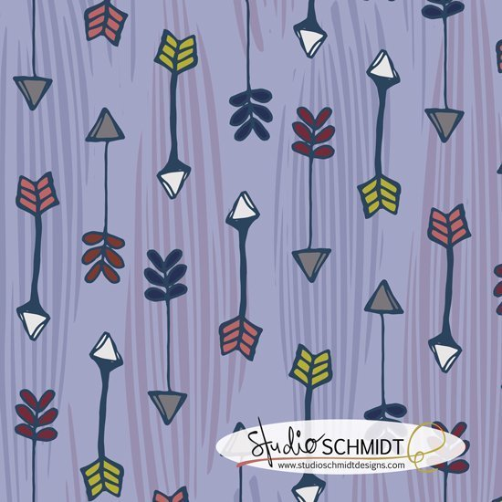 Shelley-Schmidt-Love-Arrows-LowRes