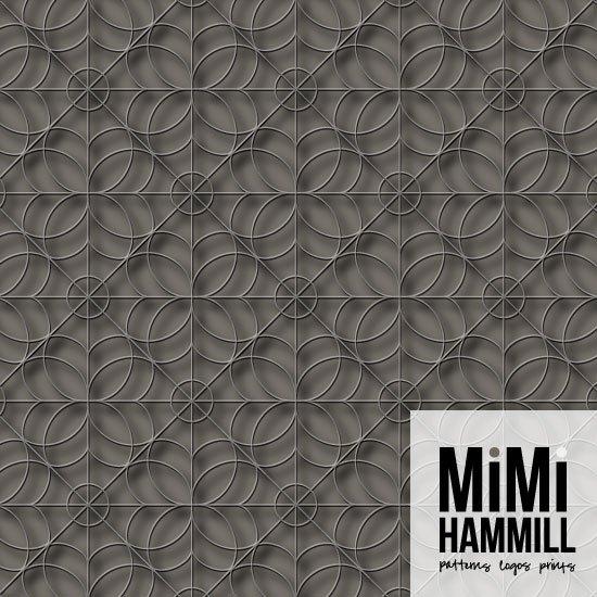 SpookyShowcase_cobweb_MimiHammill