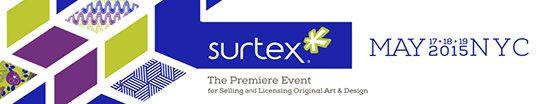 Surtex_Homepage_Header_2015