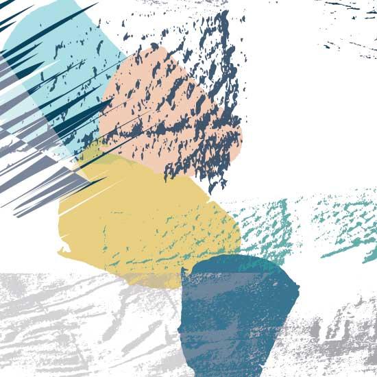 VICTORIA-JOWETT-SHIFTING-SANDS-abstract-WEB