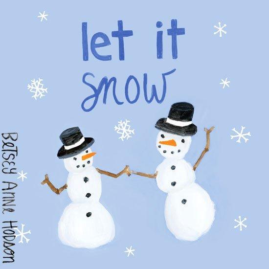 bah-snow1