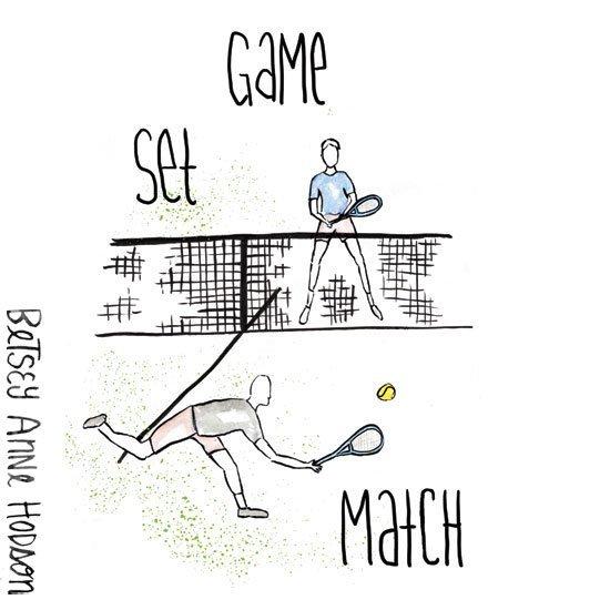 bah-tennis1