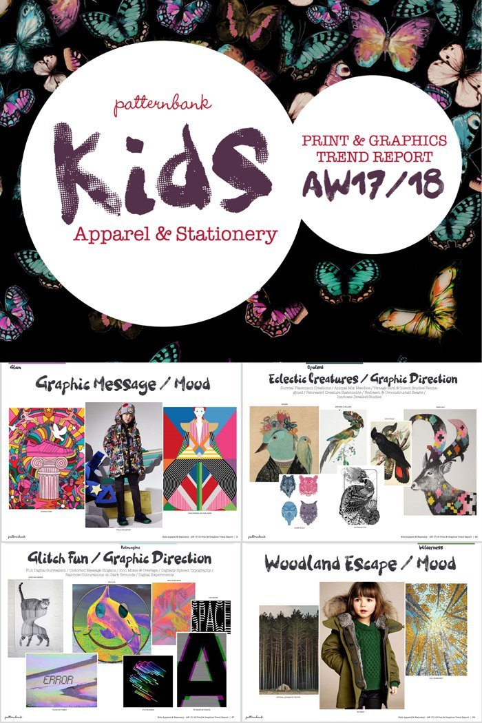 childrens_wear_stationery_print_pattern_graphic_trends_fall_autumn_winter_2017_2018_1a