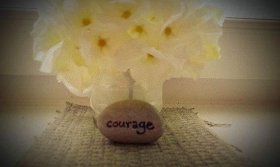 couragelores