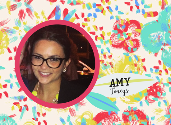 dot-and-flow-amy