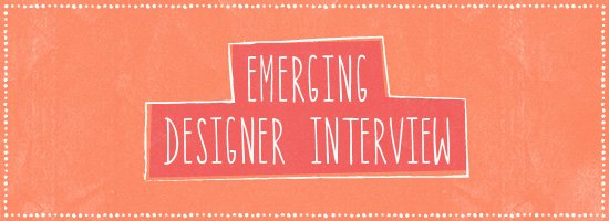 emerging_designer_interview550