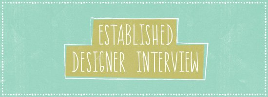 established_designer_interview550