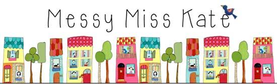 kateMasonMessy Miss Kate Logo300dpiforweb